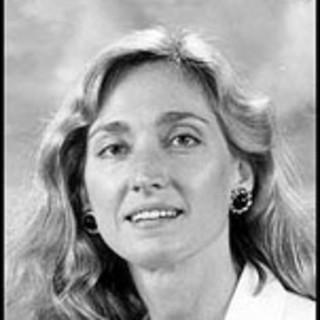 Mary Ellen Guroy, MD