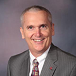 William Cirocco, MD