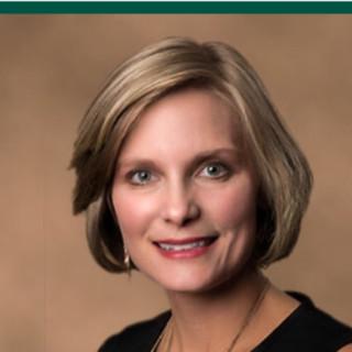 Cynthia (Lester) Shepherd, MD