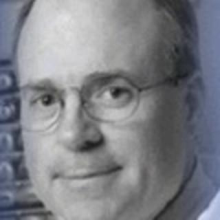 Roger Desprez, MD