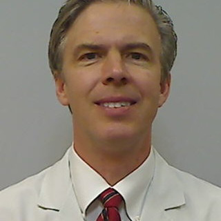 Steven Andree, MD
