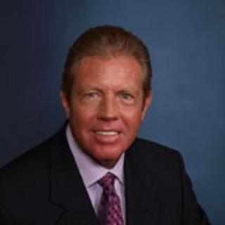 Raymond Lakin, MD