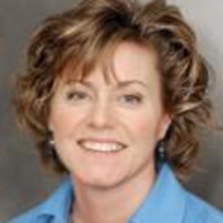 Jennifer Strine, PA