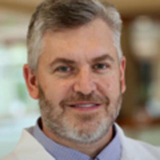 William Grammer, MD