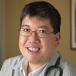 Jared Ko, MD