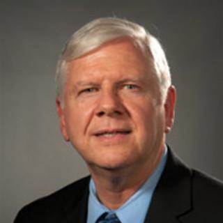 Michael Pettei, MD