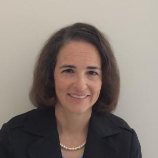 Carol Ashman, MD