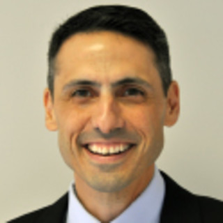 Adam Urato, MD