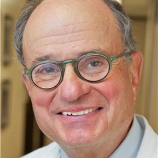 Jay Stein, MD