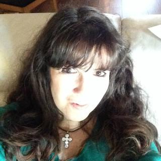 Joanne Richman, MD