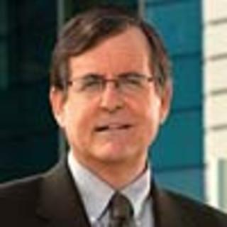 Thomas Nesbitt, MD