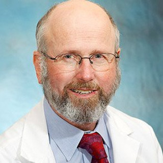 Terry Overby, MD