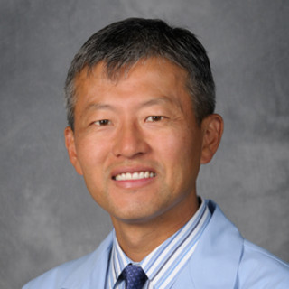 Kellen Choi, MD