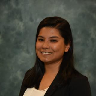 Elizabeth Aquije, MD