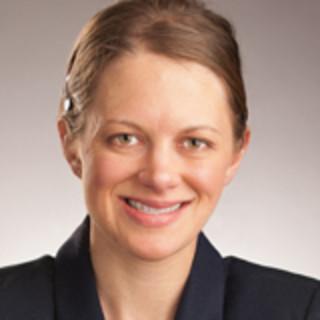 Katherine Friese