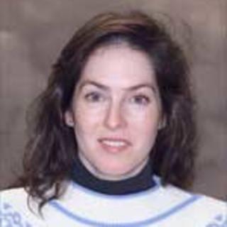 Kirsten Vin-Christian, MD