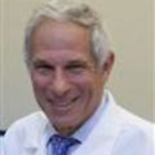 Marshall Posner, MD