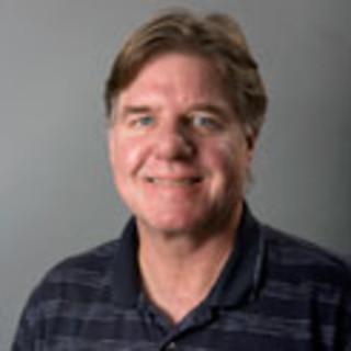 Jay Draeger, MD