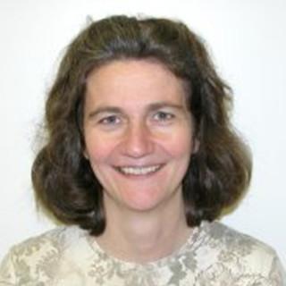 Debra Schettini-Prasko, DO