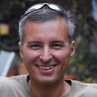 Bohdan Olesnicky, MD