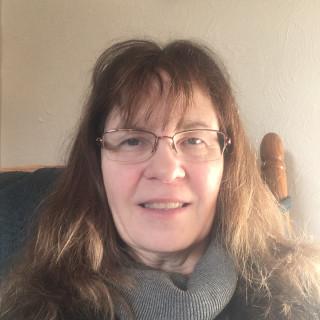 Karen Pasko
