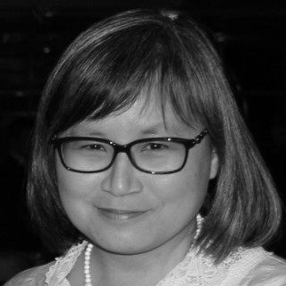 Maria Lee, MD