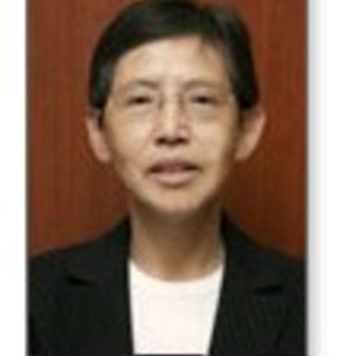 Janet Sung, MD