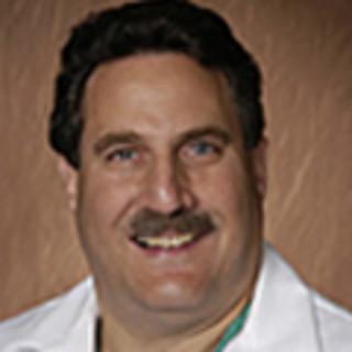 Steven Eisenberg, MD