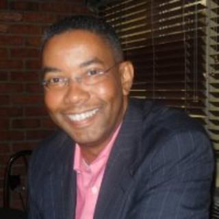Noah Wills III, MD