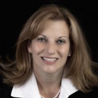 Maureen McTigue, DO
