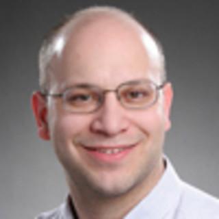 Robert Platzman, DO
