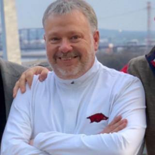 Roger Troxel, MD