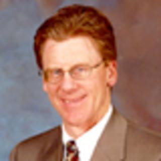 George Westin Jr., MD