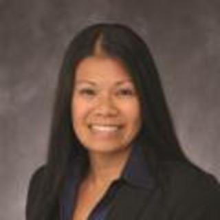 Valerie Bustos, DO