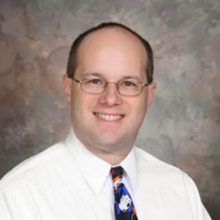 Peter Putnam, MD