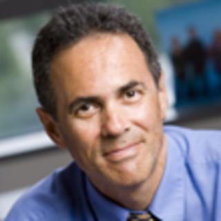 Neil Spector, MD