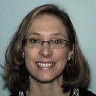 Brenda Murphy, MD