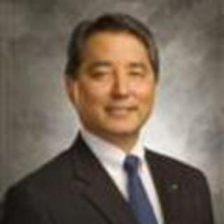 Kelvin Higa, MD