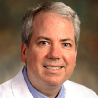 Jeffrey Todd, MD