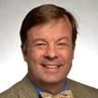Donald Brothers Jr., MD