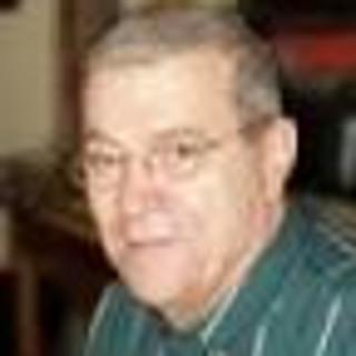 Jan Baumgardner, MD