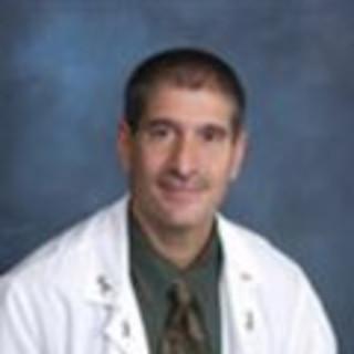 John Tsakonas, MD