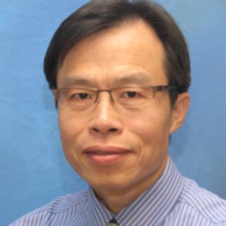 Weimin Xu, MD