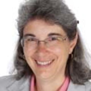 Renee Salvino, MD