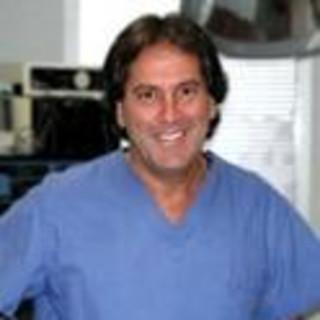 Daniel Casper, MD