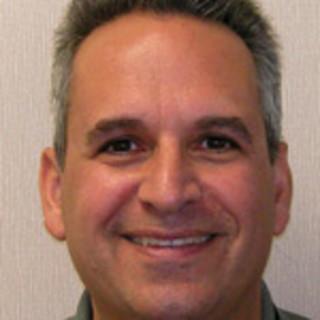 Kenneth Zollo, MD