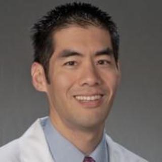 Timothy Ho, MD