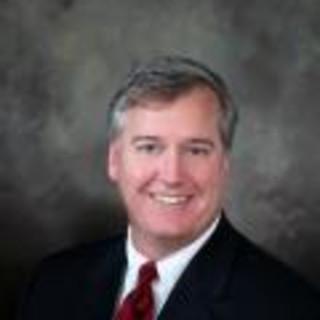 Gary Fischer, MD