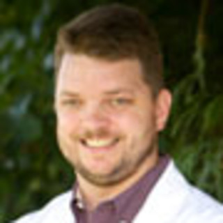 Peter Young Jr., MD