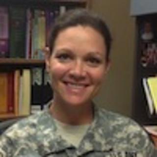 Noelle Larson, MD